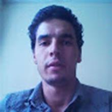 Abdelmohaymine