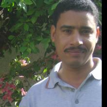 Abd El Rahman