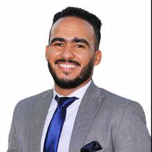 Abdelrahman  Madani