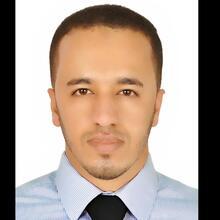 Abderrahim Arfaoui
