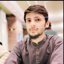 Abdullah Muneeb