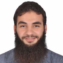 Abdurrahman Baghoush