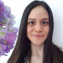 Abigail Azaldegui