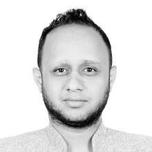 Abotaleb Mohammed