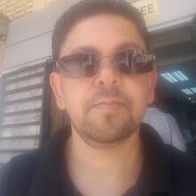 Adel  Ben Brik