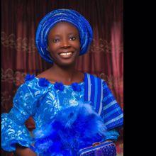 Adeleke Esther