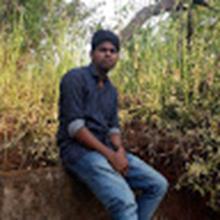 aditya thik
