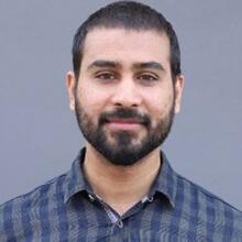 Adnan Aadi