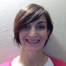 Adriana Anghinoni