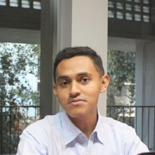 Ageng Satrio Prabowo