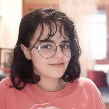 Aicha Chaouni Benabdellah