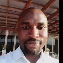 Ajibade Busayo Mattew