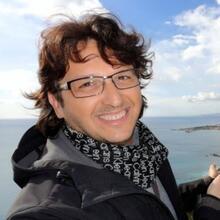 Aldo Valerio