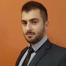 Aleksandar Starcevic