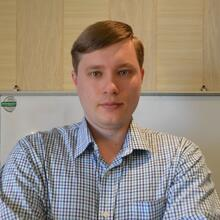 Aleksey Osintsev