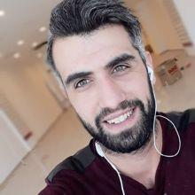 Ali Idris