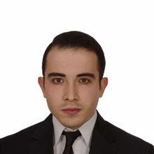Al Karahaner