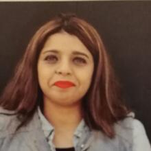 Ambreen Adeel Adeel