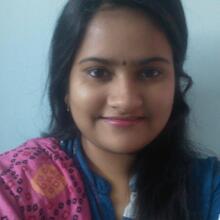 Ananya Gupta