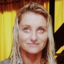 Ana Vidosavljevic