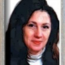 Anna Scognamiglio