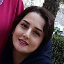 Aram Shahabi