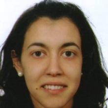 Ariadna Blanco Murias