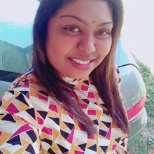 Ashika Devi Devi
