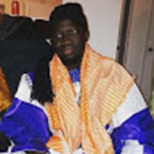 Papa Gueye