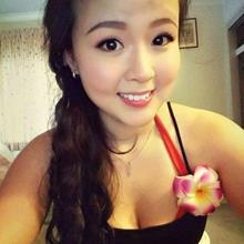Beatrice  Lim