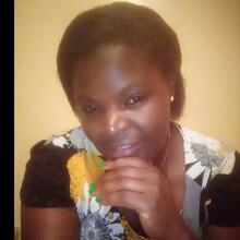Belha Umwigama
