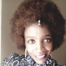 Bernice Nyambura
