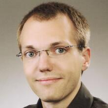 Boerje Schweizer