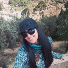 Carla Lpez