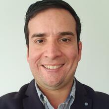 Carlos Valenzuela