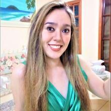 Carolina Coli