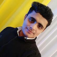 Chandra Bhushan Mishra