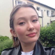 Chiara Hoffmann