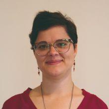 Chiara Adami