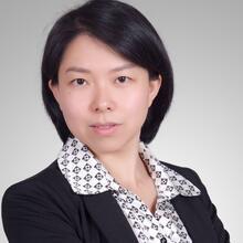 Xin Guo