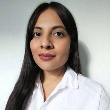 Cinthya Pacheco