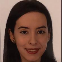 Clara De Miguel Garcia