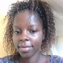 Clementina Mwanjela