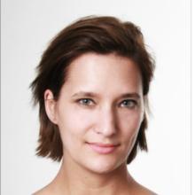 Cornelia Krueger