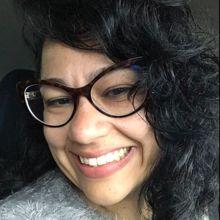Daiana Souza