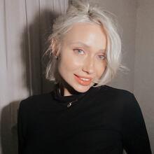 Daria Sivtcova