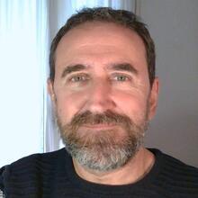 David Vericat