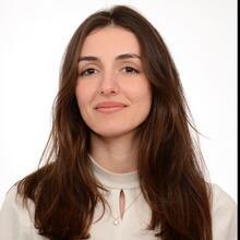 Denisa Oshafi