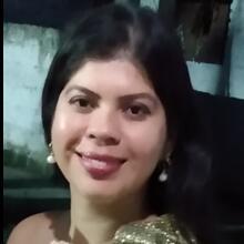 Diana Fernanda