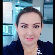 Diana Clavijo